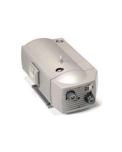 T.4000 Rotary Vane Combined Pressure/Vacuum Pump