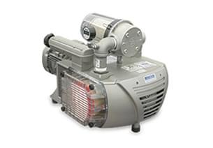 Becker VTLF 2-250 Pump